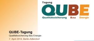 http://www.qube.flib.de/