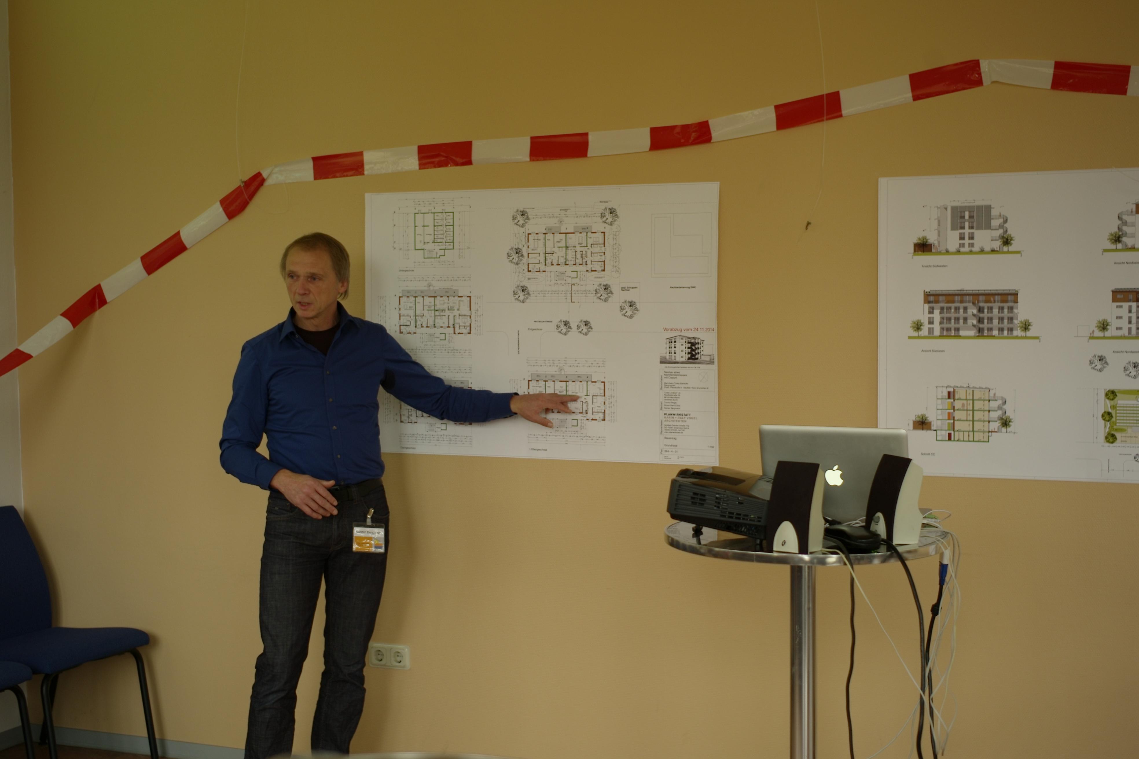 g nstig mieten und zentral wohnen in mannheim mit umbau. Black Bedroom Furniture Sets. Home Design Ideas