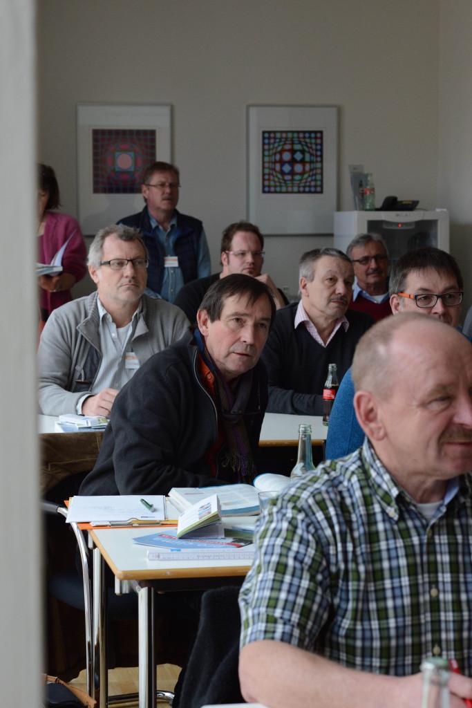GIH_Feuchtwagen_AirtightJunkies103