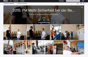 Bildschirmfoto 2015-07-21 um 16.09.22