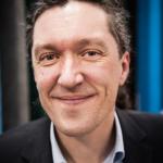 Michael Förster, Leiter Anwendungstechnik pro clima