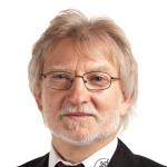 Jürgen Küllmer, Leiter Anwendungstechnik isofloc