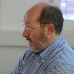 <b>...</b> Karlheinz Asal, <b>Peter Hörmann</b>, Sebastian Biesinger, Stefan Schaich. « - DSC_9553-150x150
