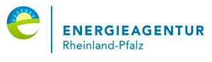 Energieberater-Tag am 17. November in Frankenthal