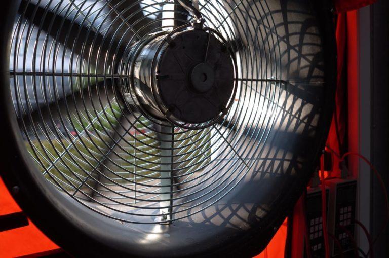 (Fachartikel): Die Bedeutung der Luftdichtung für Passivhäuser