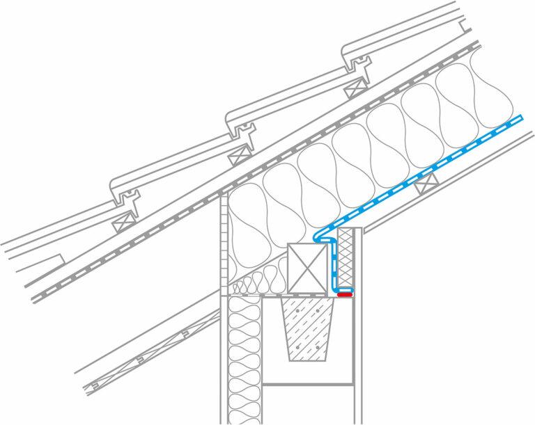Das GEG kommt: Blower-Door-Messungen jetzt und in Zukunft (Teil 11): Neu – Unter- und Überdruckmessung verpflichtend
