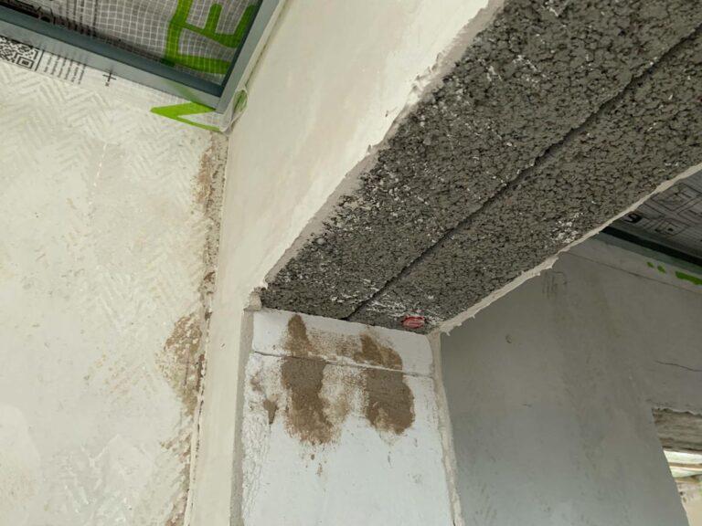 Achtung: Mauerwerk ist nicht luftdicht – Was die DIN 4108-7 dazu sagt